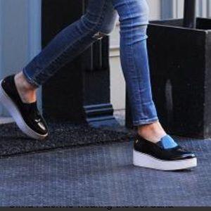 943795214bf Sol Sana Shoes - Sol sana Tabbie Wedge